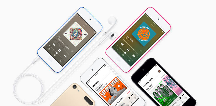 ipod touch need to go for good