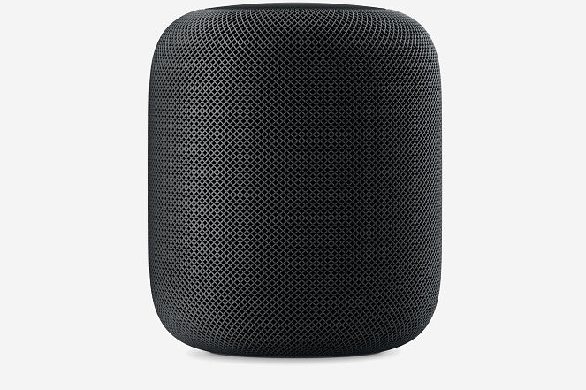 apple homepod is discontiued