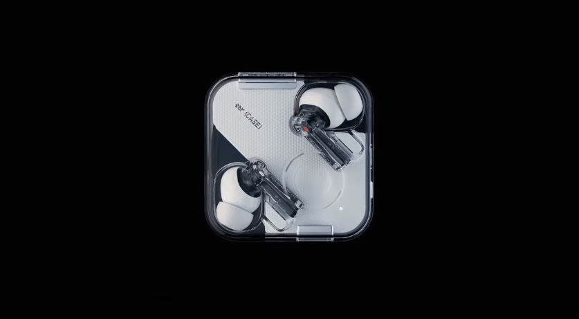 nothing ear 1 case