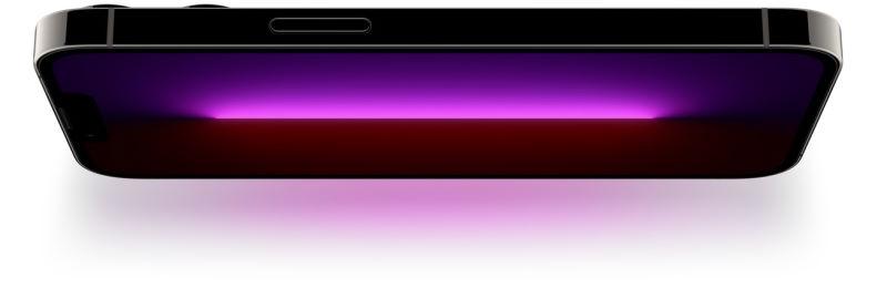 iphone 13 pro oled 120hz promotion